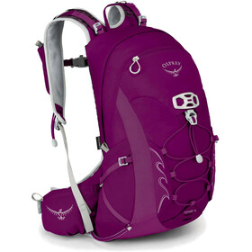 Osprey Tempest 9 Backpack Women mystic magenta